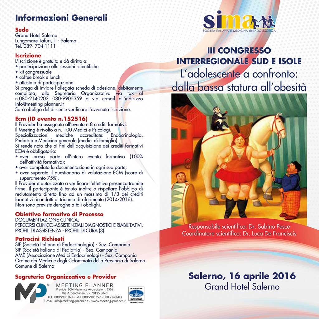 Programma-congresso-SIMA-2016_Page_1