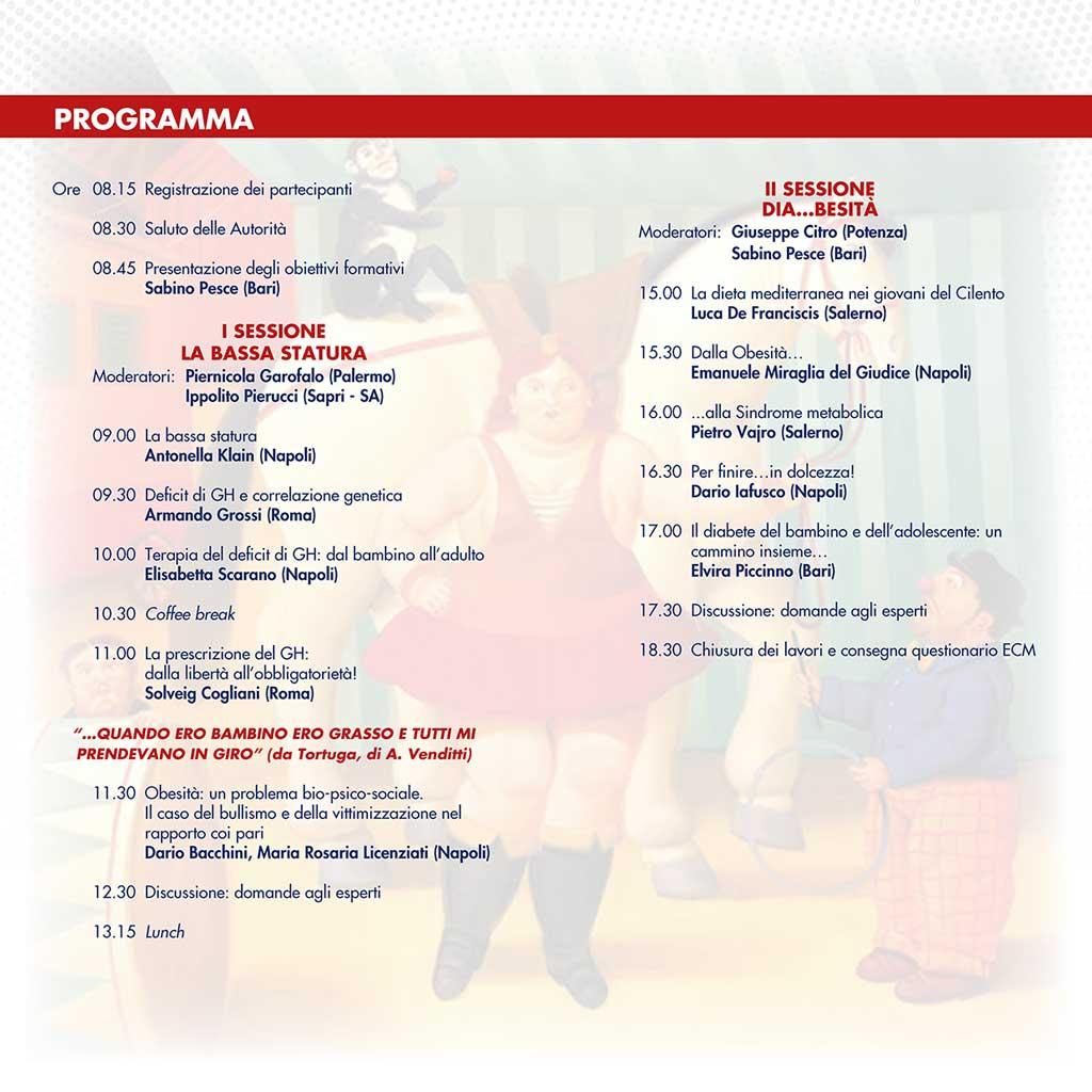 Programma-congresso-SIMA-2016_Page_2